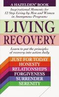 Living Recovery Inspirational Moments
