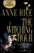 Witching Hour Mayfair Witches 1