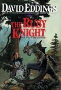 The Ruby Knight: Elenium 2
