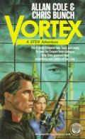 Vortex Sten 7