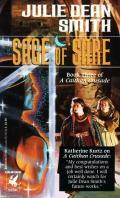 The Sage Of Sare: Caithan Crusade 3