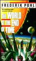 World At The End Of Time