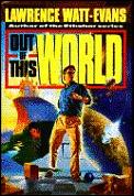 Out Of This World Three Worlds 1