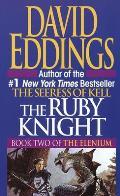 Ruby Knight Elenium 02
