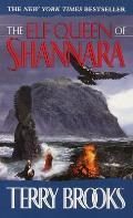 Elf Queen Of Shannara Heritage 03