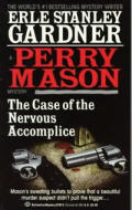 Case Of The Nervous Accomplice