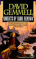 Knights Of Dark Renown