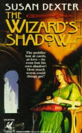 Wizards Shadow