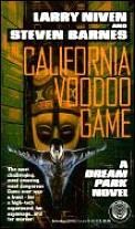 California Voodoo Game