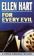 For Every Evil