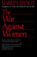 War Against Women