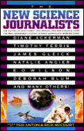 New Science Journalists