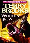Witches Brew Landover 05