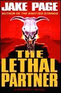 Lethal Partner