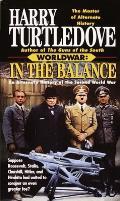 In The Balance Worldwar 01