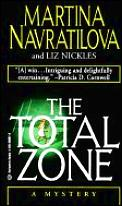 Total Zone A Mystery