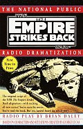 Empire Strikes Back Radio Dramatization