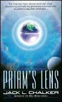 Priams Lens