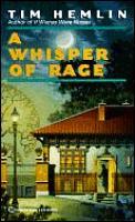 Whisper Of Rage