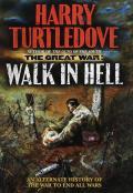 Walk In Hell Great War 2