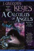 Calculus Of Angels Age Of Unreason 2