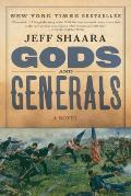 Gods & Generals