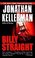 Billy Straight