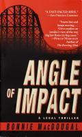 Angle Of Impact