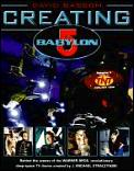 Creating Babylon 5