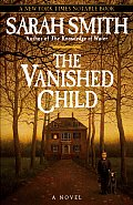 Vanished Child