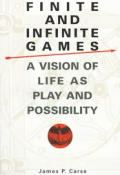 Finite & Infinite Games