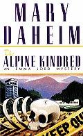 Alpine Kindred