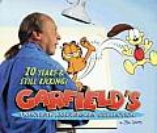 Garfields Twentieth Anniversary Collection