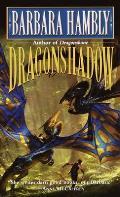 Dragonshadow Winterlands 02