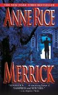 Merrick: Vampire Chronicles 7