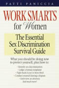 Work Smarts For Women The Essential Sex