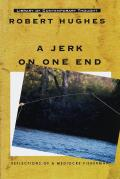Jerk On One End Reflections Of A Mediocr