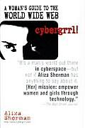 Cybergrrl A Womans Guide To The World Wide Web