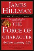 Force Of Character & The Lasting Life