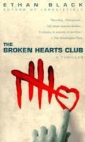Broken Hearts Club