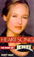 Heart Song The Story Of Jewel