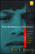 The Umbrella Country
