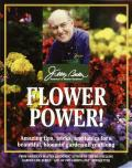 Jerry Bakers Flower Power