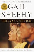 Hillarys Choice Hillary Clinton