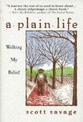 Plain Life