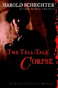 Tell Tale Corpse An Edgar Allan Poe My