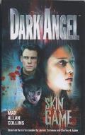 Skin Game Dark Angel