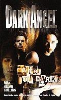 After The Dark Dark Angel