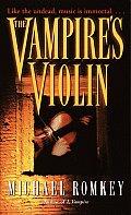 Vampires Violin
