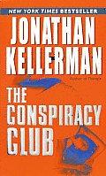 Conspiracy Club